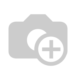 Automatic Tool Changer (ATC) System for HF-500 *COMPLETE