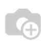 Clamping Nut for HF-500 Spindle